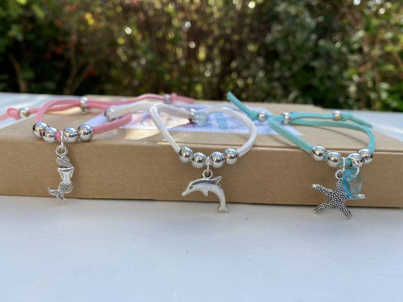 dolphin jewellery