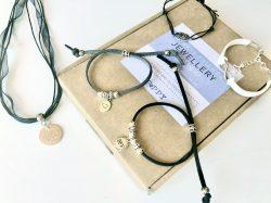 always friends jewellery making kit