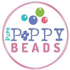 PurePoppyBeads