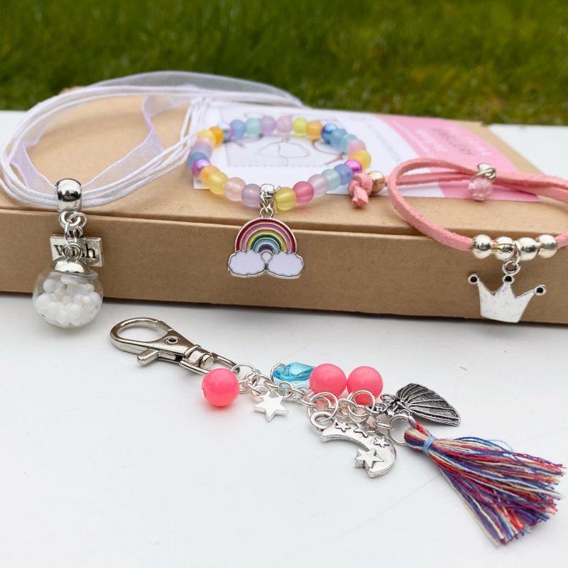 princess jewellery making